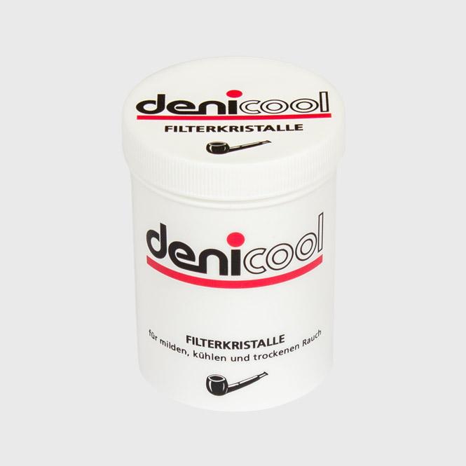 Denicotea Denicool  Filterkristalle