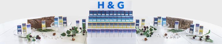 H&G Liquids