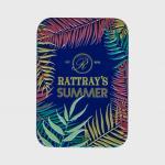 Rattray's - Summer Edition 2020