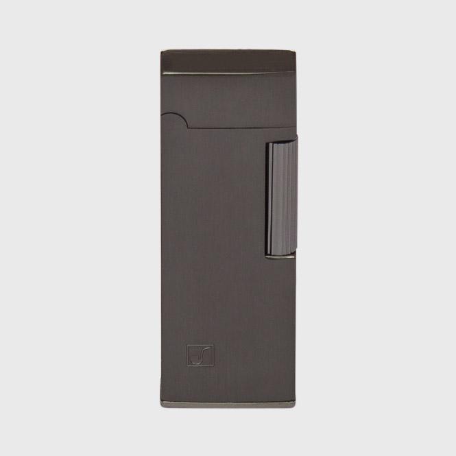 Sarome Tokyo Pipe-Steinfeuerzeug